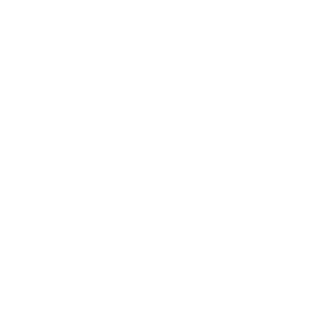 COMPETENZE-bianco
