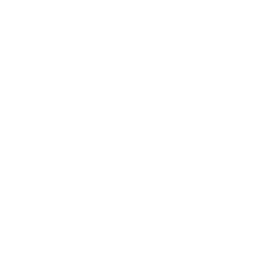 IMPORTO-OPERE-bianco
